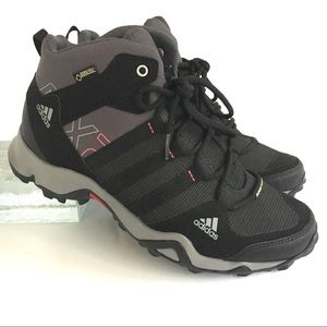 Adidas Outdoor Ax 2 Mid Gtx Women's Hiking Boots